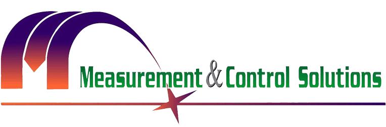 Measurement & Control Solutions